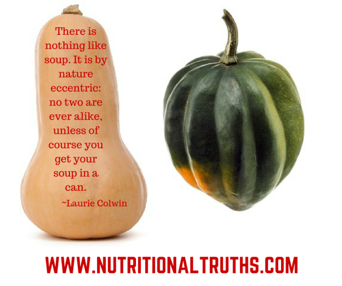 WWW.NUTRITIONALTRUTHS.COM (4)