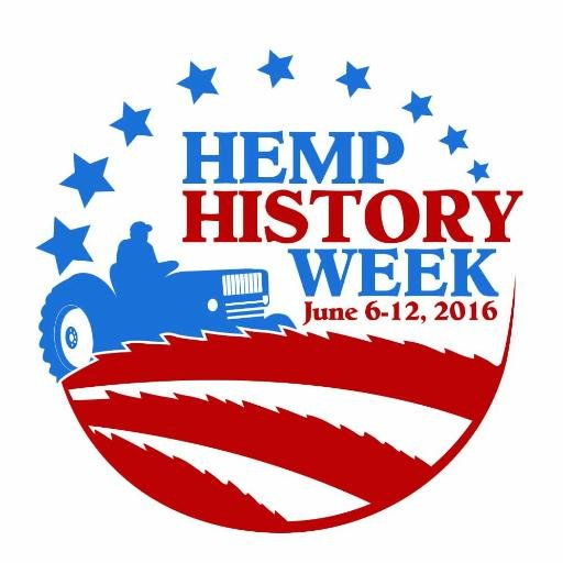 hemp-history-week-2016