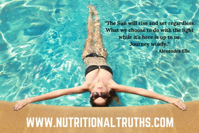 WWW.NUTRITIONALTRUTHS.COM (1)