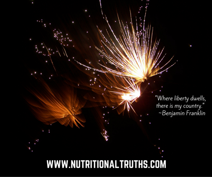 WWW.NUTRITIONALTRUTHS.COM (5)